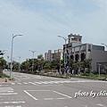 20140909竹北近況-006.JPG