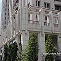 20140909竹北近況-009.JPG