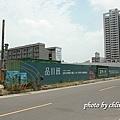 20140909竹北近況-021.JPG