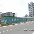20140909竹北近況-022.JPG