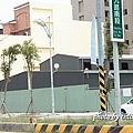 20140909竹北近況-030.JPG