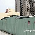 20140909竹北近況-028.JPG
