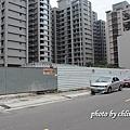 20140909竹北近況-038.JPG