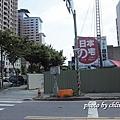 20140909竹北近況-041.JPG