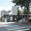 20140909竹北近況-047.JPG