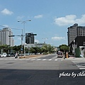 20140909竹北近況-048.JPG