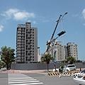 20140909竹北近況-055.JPG