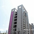 20140909竹北近況-059.JPG
