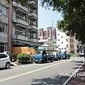 20140909竹北近況-074.JPG
