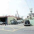 20140920竹北-015.JPG