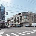 20140920竹北-017.JPG