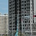 20140920竹北-018.JPG