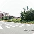 20140920竹北-028.JPG