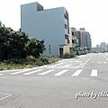 20140920竹北-029.JPG