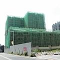20140920竹北-030.JPG