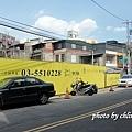 20140920竹北-040.JPG
