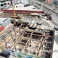 20140920竹北-068.JPG