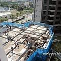20140920竹北-074.JPG