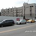 20140920竹北-077.JPG
