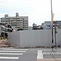 20140920竹北-078.JPG