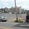 20140920竹北-079.JPG