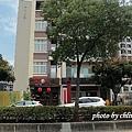 20140920竹北-081.JPG