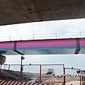 20140920竹北-084.JPG
