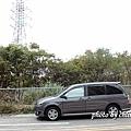 20140920竹北-091.JPG