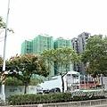 竹北近況20141108-004.JPG