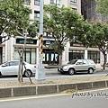 竹北近況20141108-024.JPG