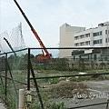 竹北近況20141108-036.JPG