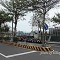 竹北近況20141108-041.JPG