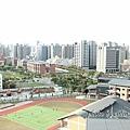 竹北近況20141108-048.JPG