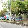 竹北近況20141108-057.JPG