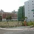 竹北近況20141108-064.JPG