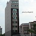 竹北近況20141108-065.JPG