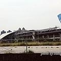 竹北近況20141108-069.JPG