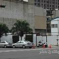 竹北近況20141108-072.JPG