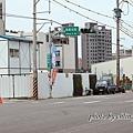 竹北近況20141108-073.JPG