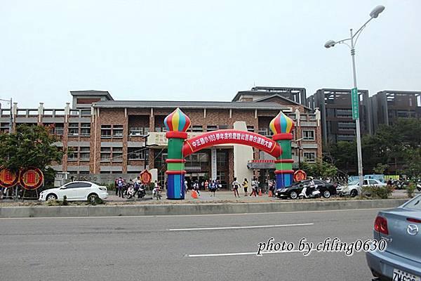 竹北近況20141108-175.JPG
