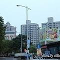 竹北近況20141125-109.JPG