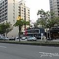 竹北近況20141125-002.JPG