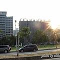 竹北近況20141125-024.JPG