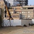 竹北近況20141125-026.JPG