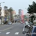 竹北近況20141125-041.JPG
