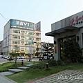 竹北近況20141125-045.JPG
