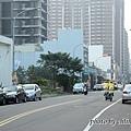 竹北近況20141125-046.JPG