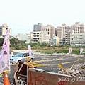竹北近況20141125-055.JPG