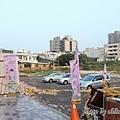 竹北近況20141125-057.JPG