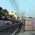 竹北近況20141125-058.JPG